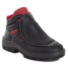 Suvirintojų Apollo S3 batai
