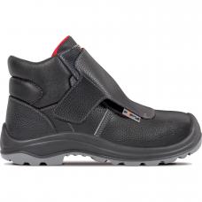 Suvirintojų batai IT-041 S3