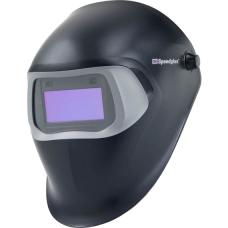 Suvirintojų skydelis 3M Speedglas 100, su 100-V automatiniu filtru