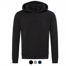 Universalus Stedman ST5630 džemperis