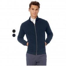 Vyriškas B&C Spider džemperis