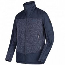 Vyriškas REGATTA Zorian flysinis džemperis