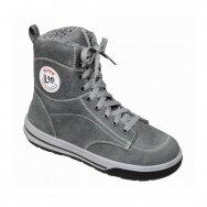 Žieminiai batai ELTEN Desperado ESD S3 CI, pilki