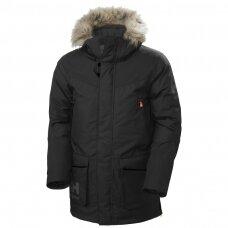 Žieminė striukė HELLY HANSEN Bifrost Winter Parka, juoda