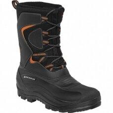 Žieminiai batai LAUTARET 3, OB E CI SRC juodi 38 dydis